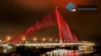 Đà Nẵng – 1 trong 10 điểm đến du lịch mới nổi của Châu Á