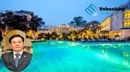 Khách sạn do người Việt quản lý được vinh danh tại Travel + Leisure
