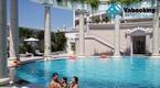 Khám phá không gian sang trọng tại khách sạn Sunrise Nha Trang