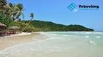 5 yếu tố hấp dẫn của đảo Ngọc Phú Quốc trên báo nước ngoài