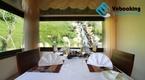 Tận hưởng không gian sang trọng với MerPerle Hòn Tằm Resort Nha Trang
