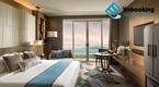 Khách sạn InterContinental Nha Trang  - Nơi lý tưởng cho những kỳ nghỉ