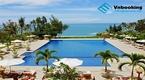 Victoria Phan Thiết Beach Resort & Spa vào top 10 khu nghỉ mát hấp dẫn ở Châu Á