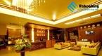 Trải nghiệm những dịch vụ cao cấp tại khách sạn The Light Nha Trang