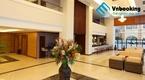 Thông tin giá phòng khách sạn VDB Nha Trang