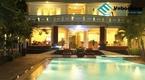 Khách sạn Thảo Hà Mũi Né - Nơi lý tưởng cho sự thoải mái và tiện nghi