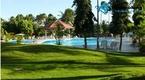 Malibu Resort Mũi Né khuyến mại tiết kiệm lên đến 30 %