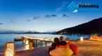 Six Senses Ninh Van Bay – Điểm đến ấn tượng cho kỳ nghỉ