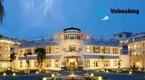 Điểm tên  4 khách sạn Huế lọt top khách sạn tốt nhất Việt Nam