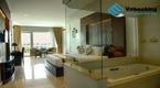 Resort Mũi Né uy tín, giá tốt cho chuyến du lịch dịp 2/9