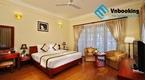Các khách sạn, resort Phan Thiết đang có khuyến mại dịp hè 2014
