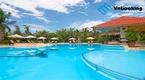 Ocean Star Resort - Resort 4 sao sang trọng bên bãi biển Mũi Né