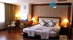 Khách sạn giá rẻ gần biển Phan Thiết
