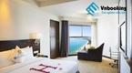 Nên lựa chọn khách sạn nào khi tới Nha Trang?