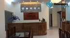 Khách sạn 2 sao đầu tiên ở Cô Tô