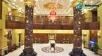 5 khách sạn Huế sang trọng bậc nhất