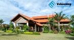 Thông tin giá phòng khách sạn, resort Phan Thiết gần Đồi Cát
