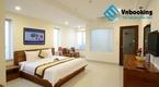 """Các khách sạn 3 sao ven biển Đà Nẵng """"đắt hàng"""""""