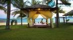 MerPerle Hòn Tằm Resort – Khu nghỉ dưỡng xanh ở Nha Trang