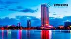Novotel Danang Premier Han River – Điểm nhấn mỹ quan giữa lòng thành phố