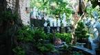 Làng Đá Non Nước, Đà Nẵng chính thức được công nhận là Di sản Văn hóa phi vật thể Quốc gia