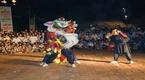 Hội  An: Đa dạng các hoạt động trong đêm hội Trăng Rằm