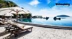 Worldhotel Amiana – Thiên đường nghỉ dưỡng tại thành phố biển Nha Trang