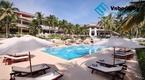 Resort 4 sao uy tín, giá tốt hút khách du lịch tại Phan Thiết