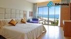 Khách sạn Galina Nha Trang – thiên đường nghỉ dưỡng giữa lòng thành phố
