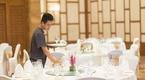 Pullman Danang Beach Resort bổ nhiệm giám đốc Ẩm thực mới