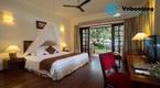 Resort 3 sao tuyệt đẹp ở Mũi Né
