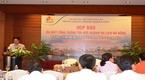 Đà Nẵng: Ra mắt Cổng thông tin du lịch của thành phố