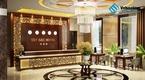 Đôi nét về khách sạn Tây Bắc Đà Nẵng
