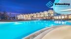 Top 3 Resort Phú Quốc là điểm dừng chân hấp dẫn du khách