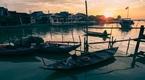 Hội An đứng thứ 4 trong top 10 thành phố kênh đào nổi tiếng thế giới