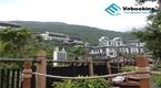 InterContinental Danang Sun Peninsula Resort nhận giải thưởng Sen xanh 2014