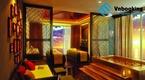 Tháng 10 Salinda Premium Resort and Spa Phú Quốc chính thức là thành viên của hiệp hội khách sạn thế giới Woldhotels