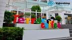 Khách sạn Michelia Nha Trang và những dịch vụ mới cho người dân địa phương