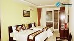 Khách sạn Đà Nẵng: Cung vượt quá cầu