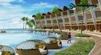 """Ưu đãi cực """"HOT"""" đặt phòng khách sạn Phú Quốc Thu 2014"""