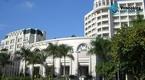 Chuỗi khách sạn của Ocean Group bội thu sau The Guide Awards 2013 - 2014