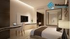Các khách sạn Đà Nẵng sắp được đưa vào hoạt động cuối năm 2014