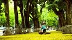 Hà Nội - Điểm du lịch bụi rẻ thứ hai thế giới