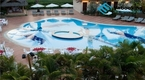 Giá phòng khách sạn gần bãi biển Đồi Dương