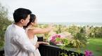 Mũi Né - Phan Thiết, thiên đường du lịch trăng mật đầy lãng mạn