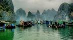 Làng chài của Việt Nam bất ngờ lọt vào top những điểm đến ven biển đẹp nhất thế giới