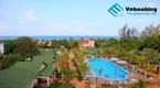 Thông tin khách sạn gần bãi Dài Phú Quốc