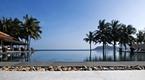 Evason Ana Mandara Nha Trang – Điểm đến ấn tượng bên bờ biển