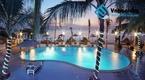 Thông tin về các khách sạn Phú Quốc gần bãi biển Dương Đông