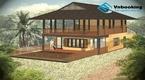 Mango Bay Resort Phú Quốc sắp khai trương thêm 5 villa hướng biển